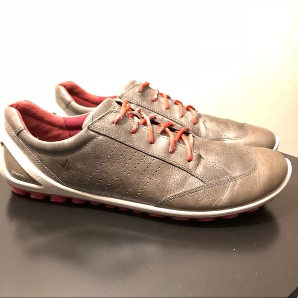 5ee82676499 Ecco Shoes   Biom   Poshmark